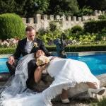 Hochzeit Fotograf Bodensee