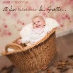 Newborn-Fotograf