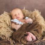 baby fotos überlingen bodensee