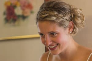 Hochzeit Fotograf Markdorf
